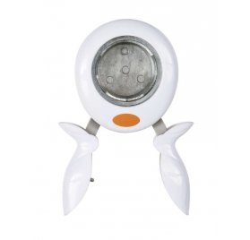 Perforatrice Pince Squeeze - Fiskars - Cercle - 4.5 cm