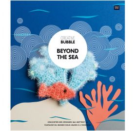 Livre 'Rico Design - Creative Bubble' Beyond the sea