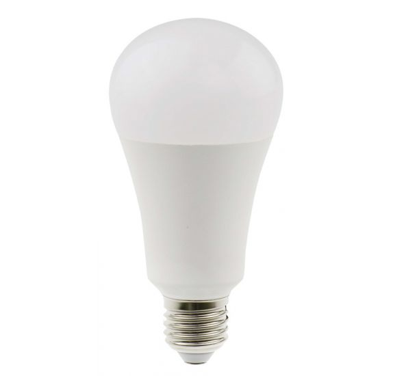 Ampoule led bulb 'Daylight ' 15 w