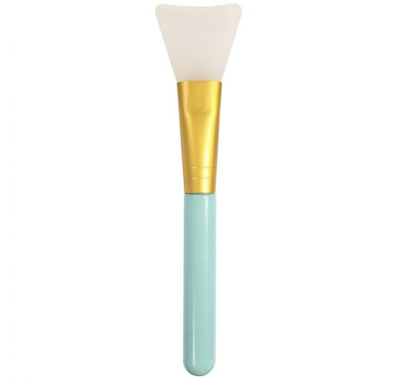 Brosse en silicone 'We R Memory Keepers' Spin It