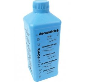 Vernis-Colle Décopatch - 600G