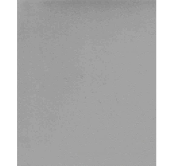 Flex vinyle polyuréthane 210x340mm - Craft Robo - Gris